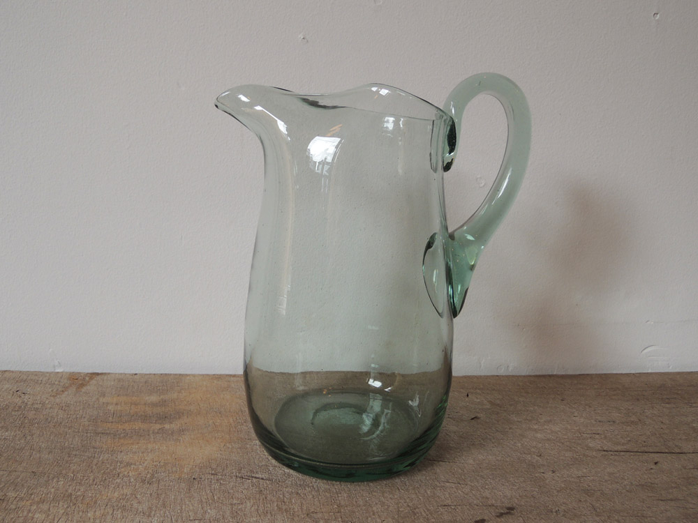 pitcher_sweden-1