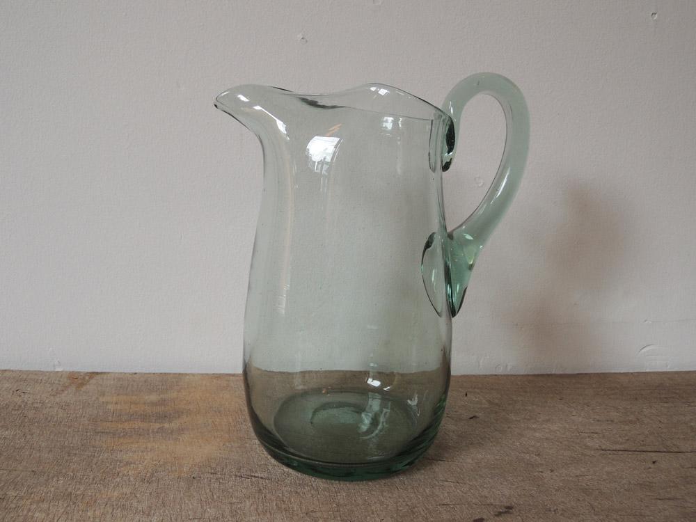 pitcher_sweden-1