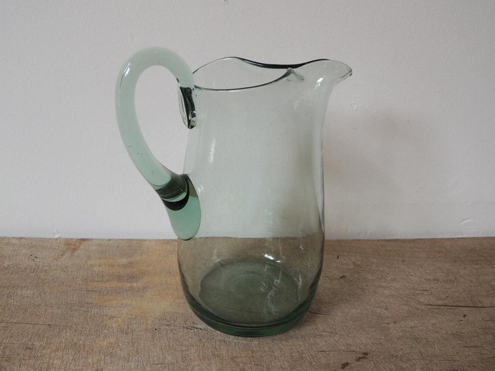pitcher_sweden-5