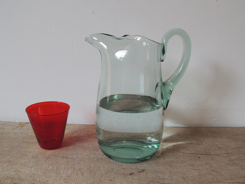 pitcher_sweden-9