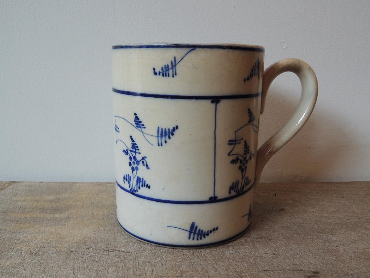 big_mug-1