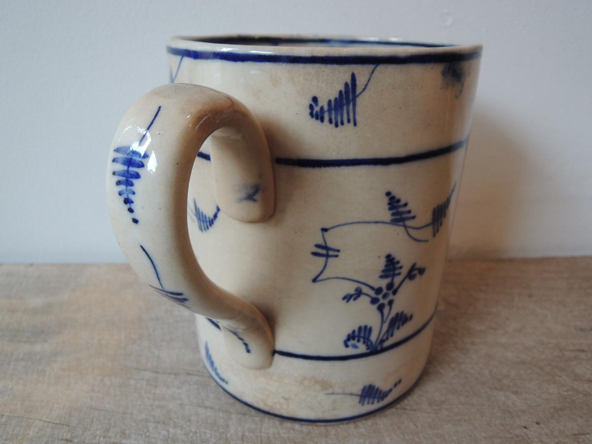 big_mug-3