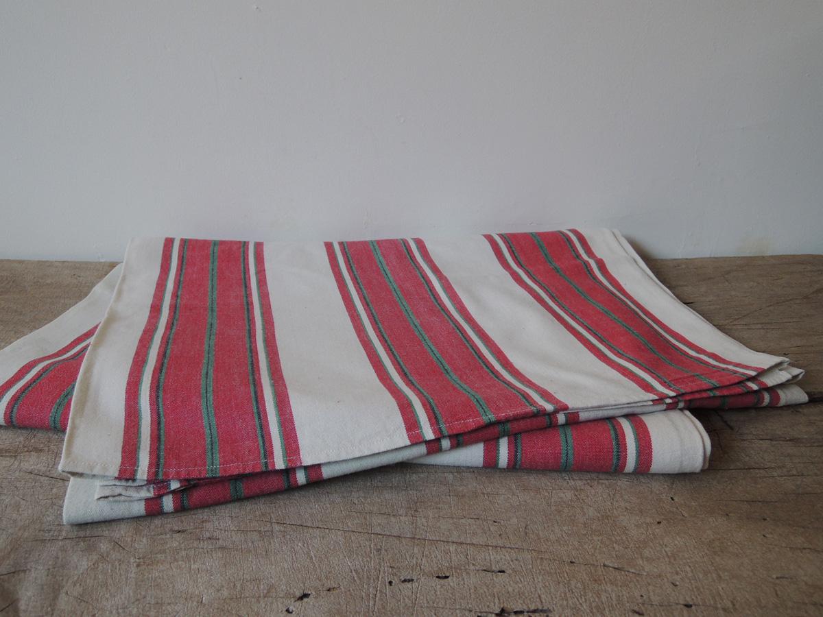 cotton_stripe-2