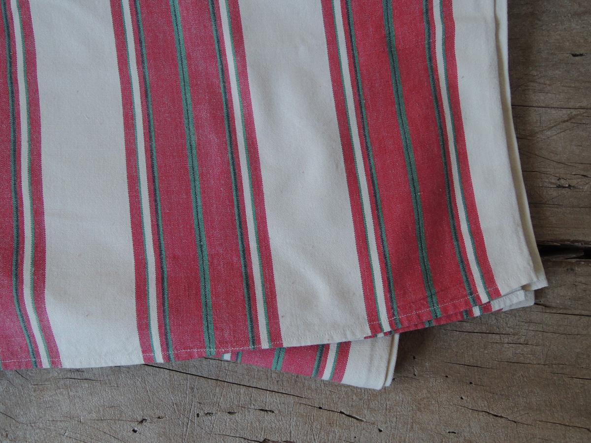 cotton_stripe-3