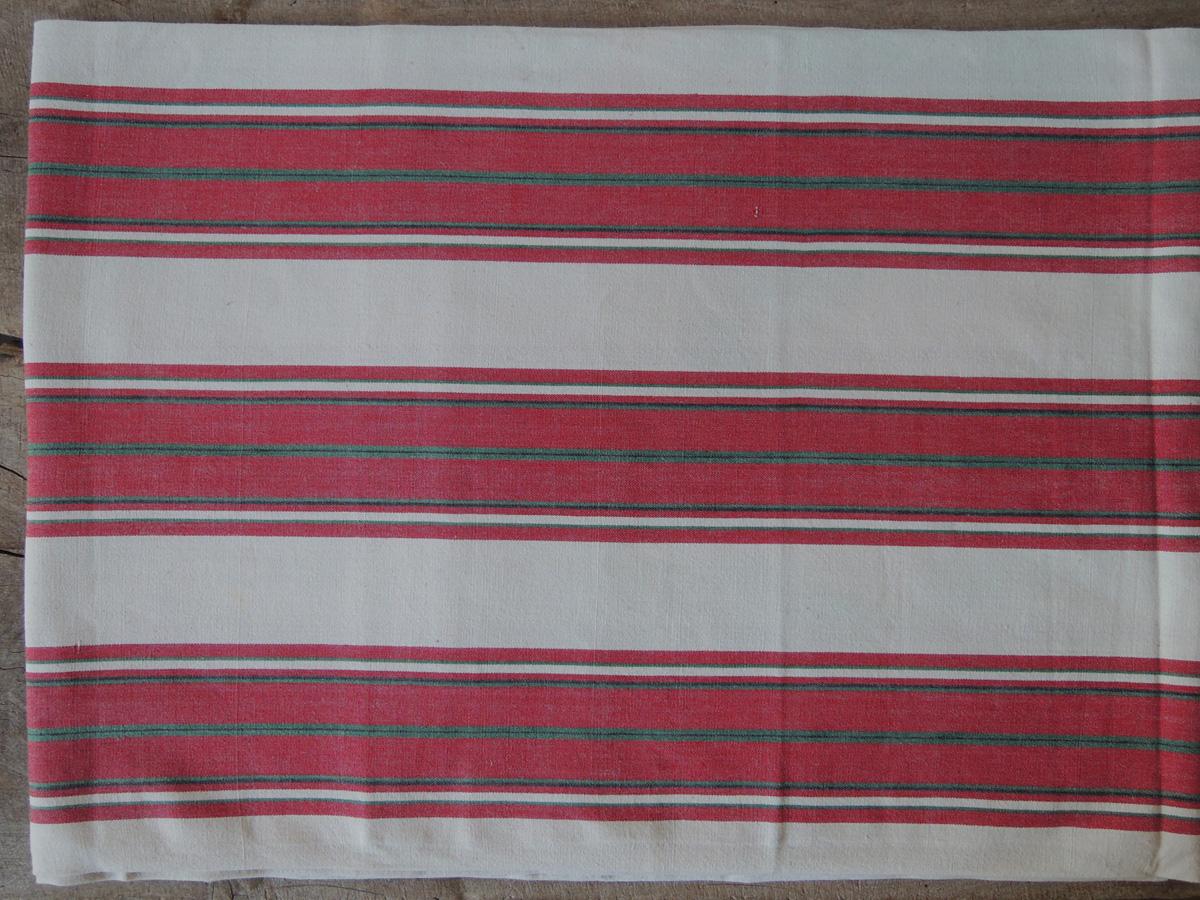cotton_stripe-4