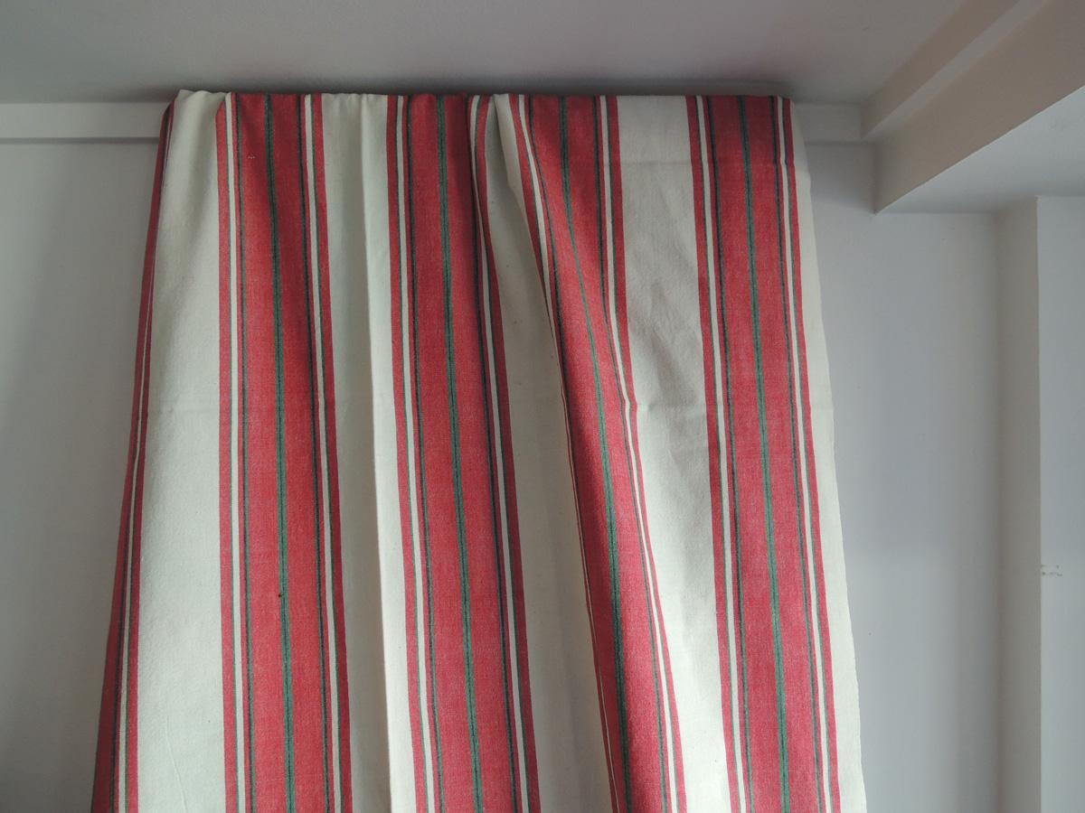 cotton_stripe-5