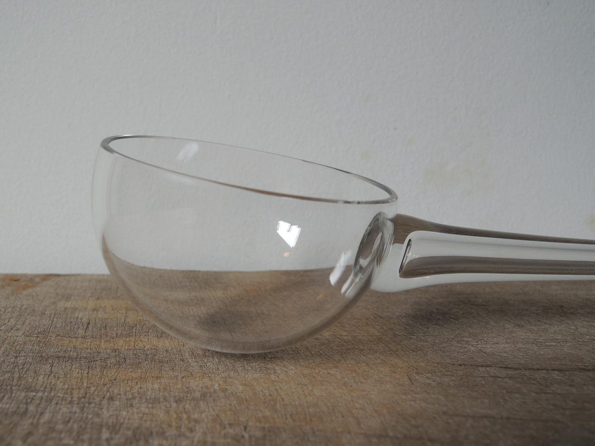 glass_ladle-2