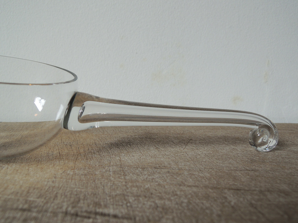 glass_ladle-3