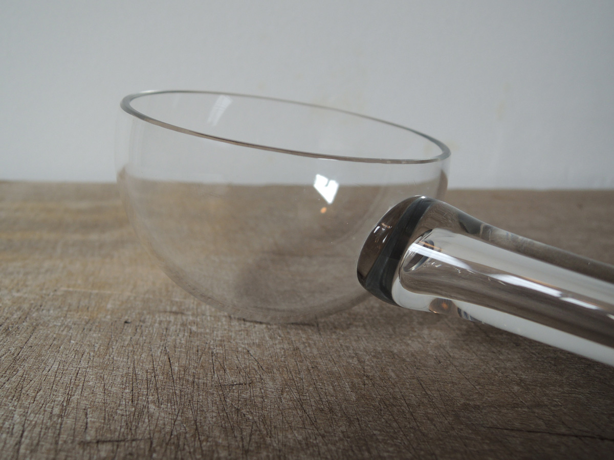 glass_ladle-5