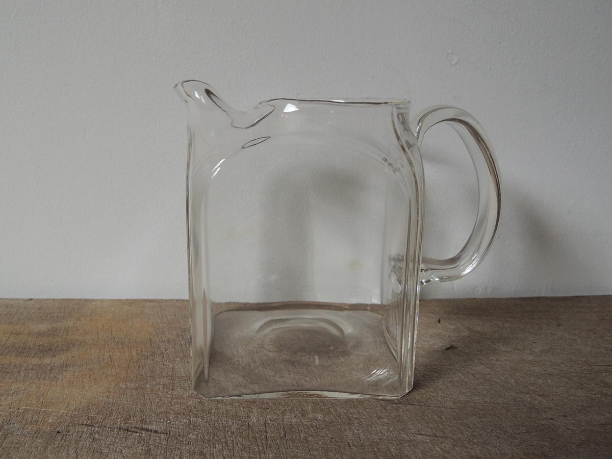 square_jug-1
