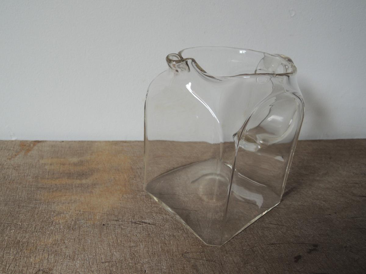square_jug-2