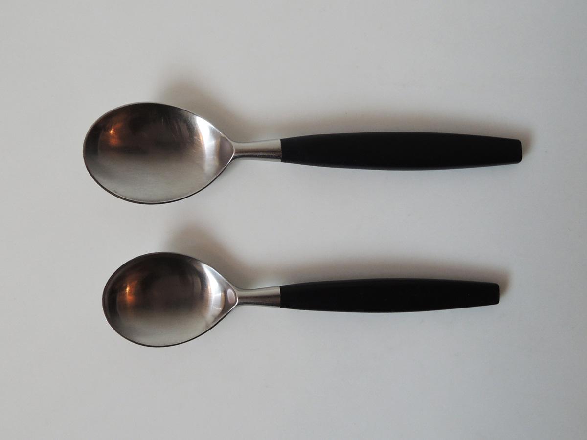 hackman_spoon-7