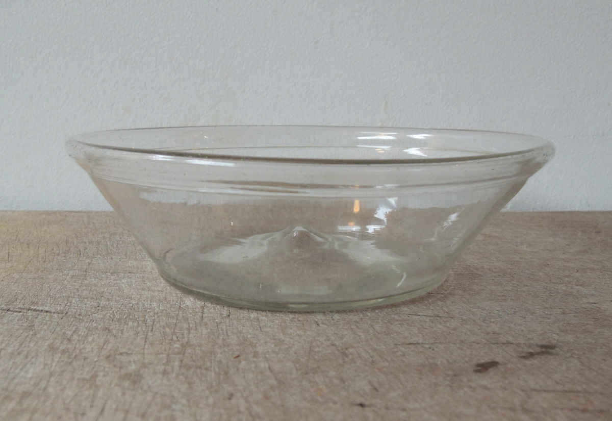 blown_glassbowl-10