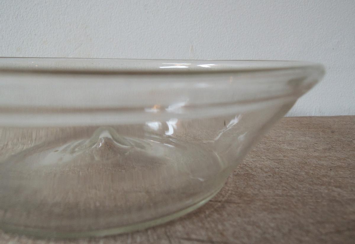 blown_glassbowl-11