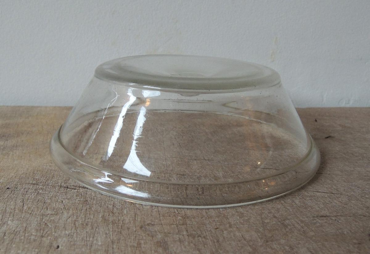 blown_glassbowl-14