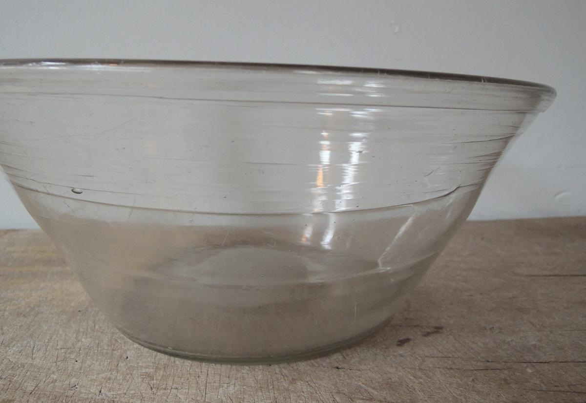 blown_glassbowl-18