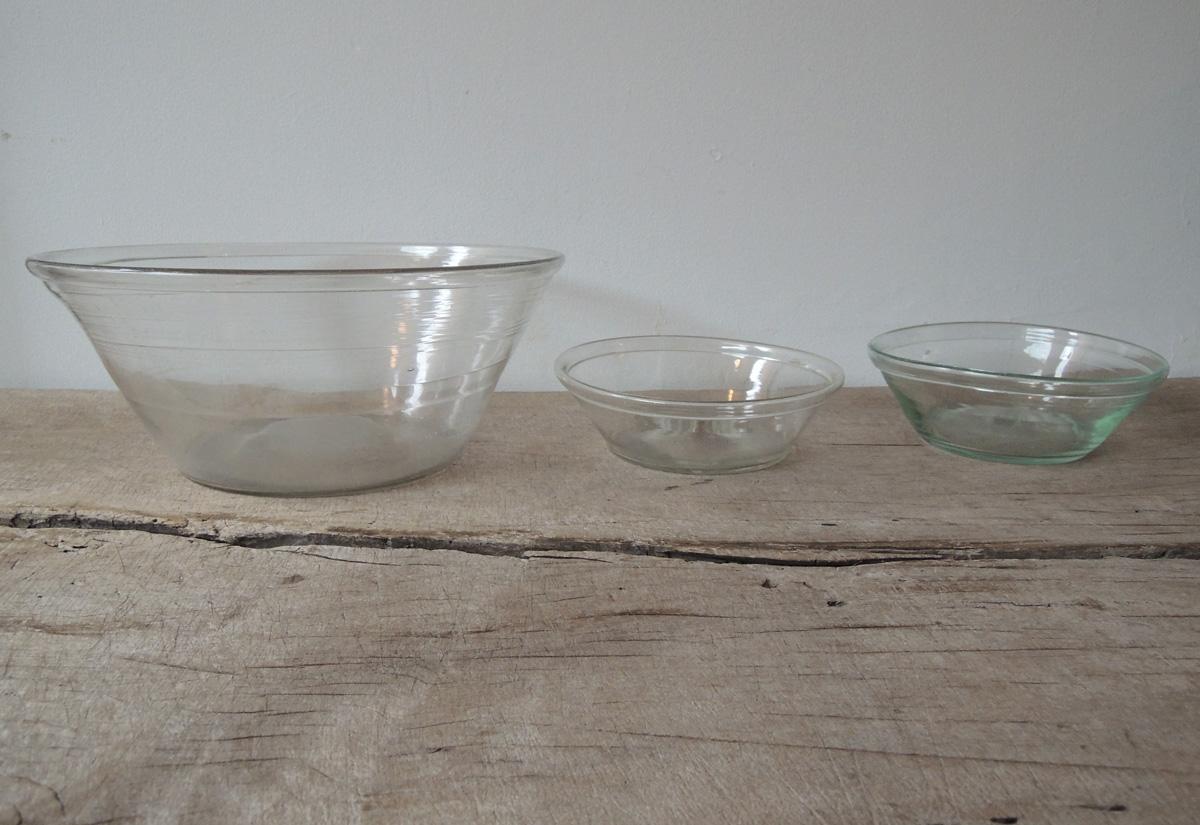 blown_glassbowl-2