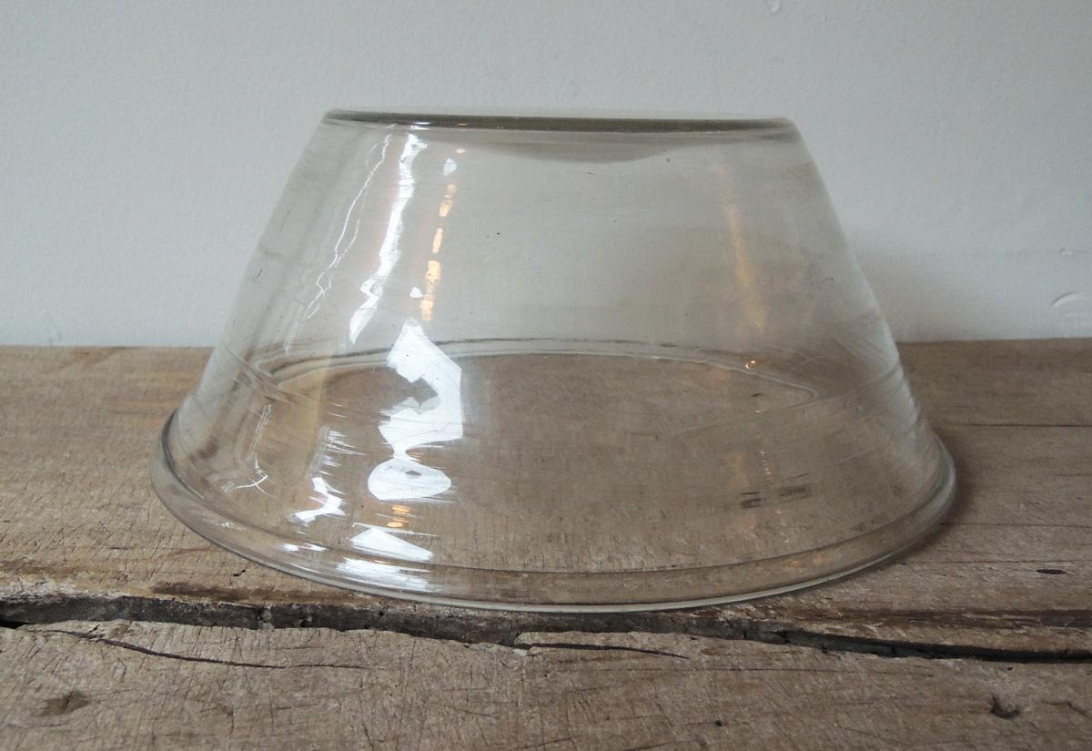 blown_glassbowl-21