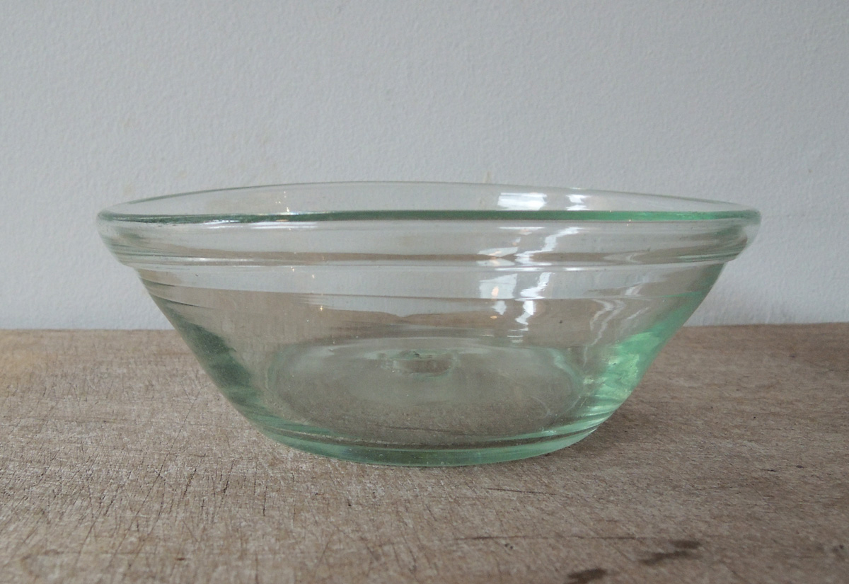 blown_glassbowl-3