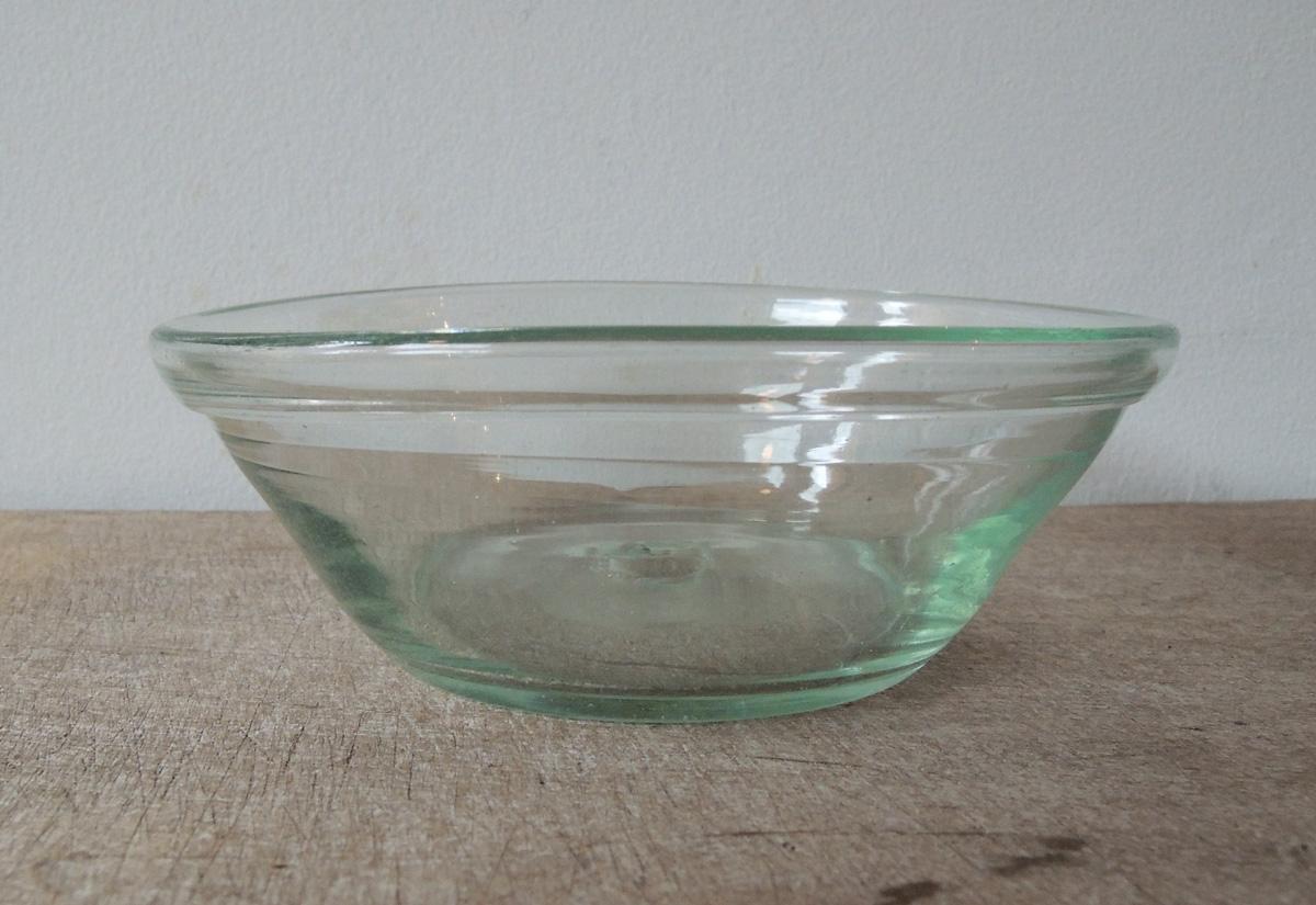 blown_glassbowl-3
