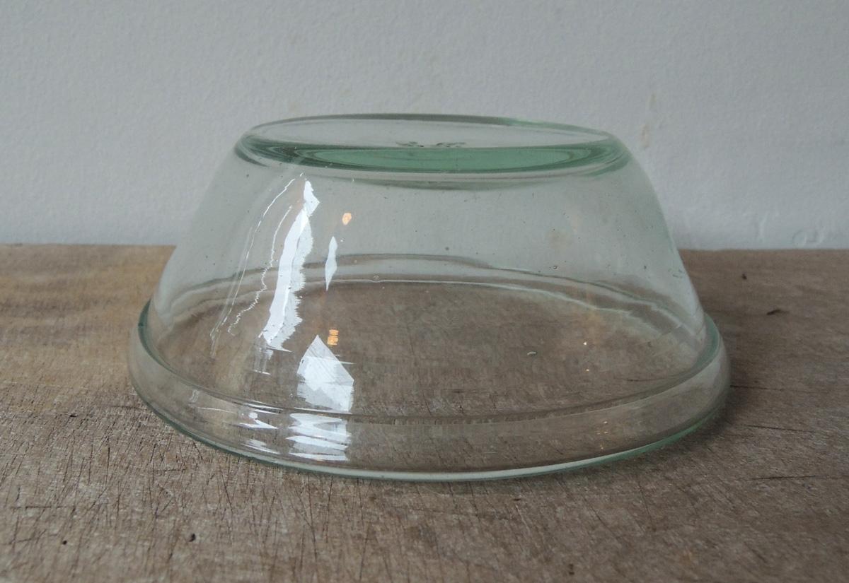 blown_glassbowl-7