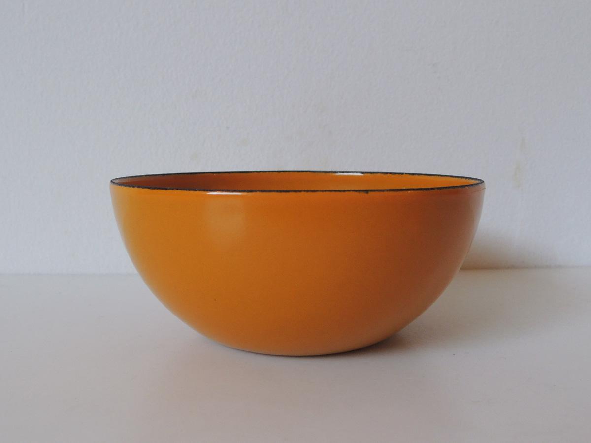 finel黄色-1