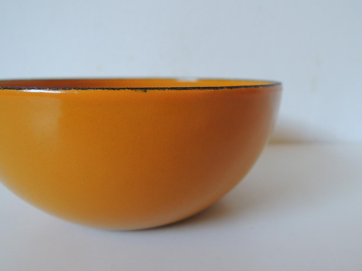 finel黄色-2