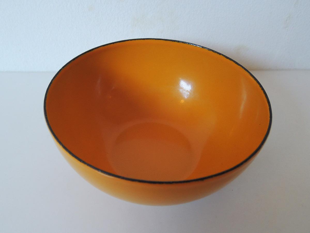 finel黄色-3