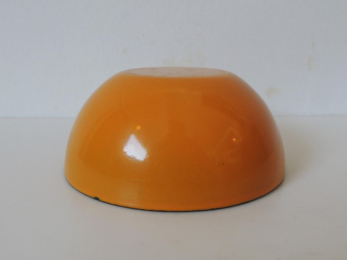 finel黄色-4