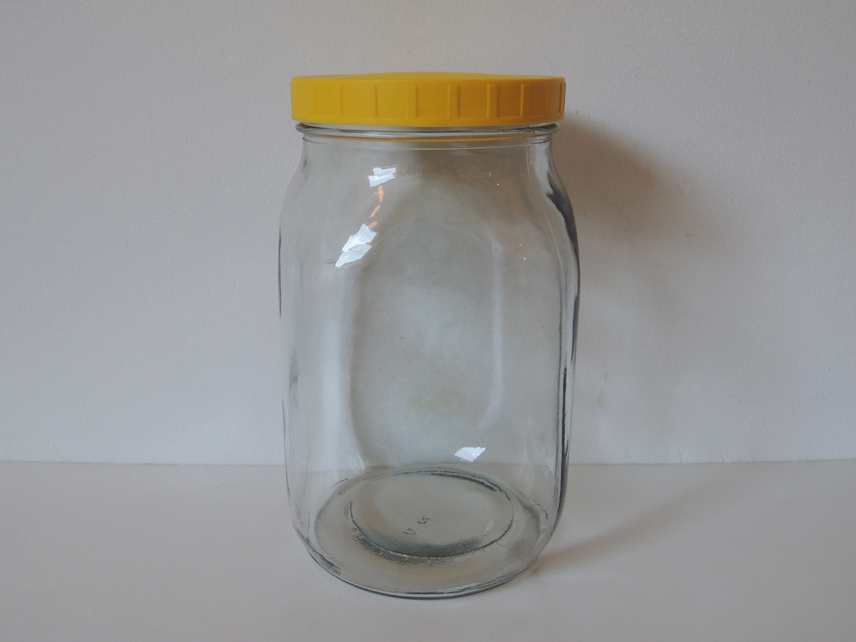 riihimaki瓶-1