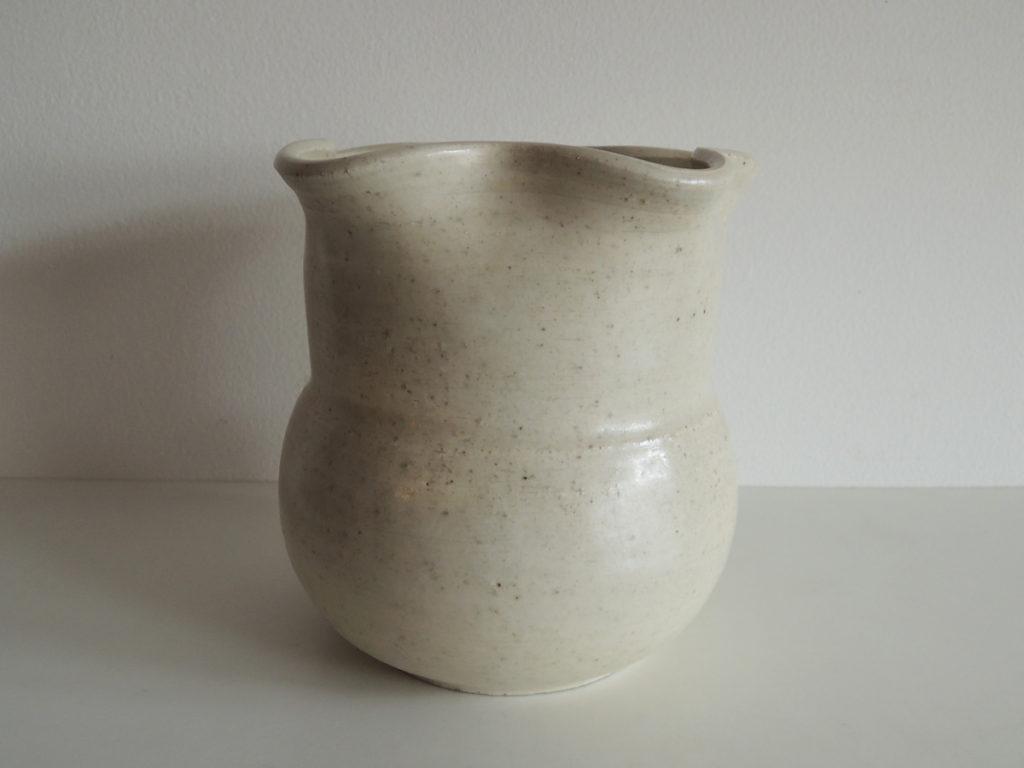 Vase (ML)