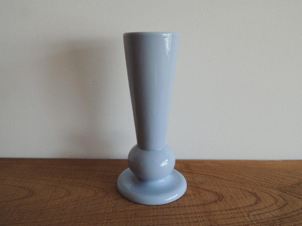 Vase (Light blue)